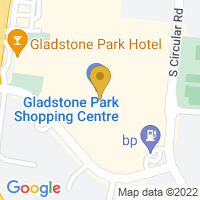 Flower delivery to Gladstone Park,VIC