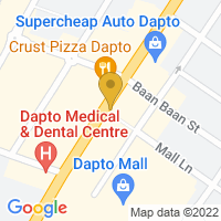 Flower delivery to Dapto,NSW