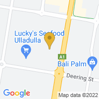 Flower delivery to Ulladulla,NSW