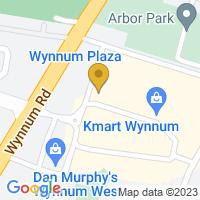 Flower delivery to Wynnum,QLD