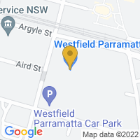 Flower delivery to Parramatta,NSW