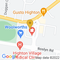 Flower delivery to Highton,VIC