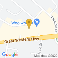 Flower delivery to Emu Plains,New