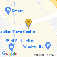 Flower delivery to Narellan,NSW