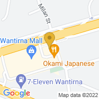 Flower delivery to Wantirna,VIC