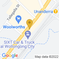 Flower delivery to Unanderra,NSW
