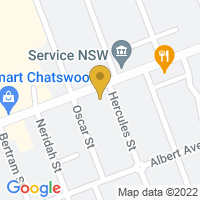 Flower delivery to Chatswood,NSW