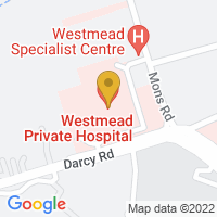 Flower delivery to Westmead,NSW