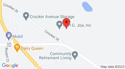 100 Crocker St, Sheboygan Falls, WI 53085