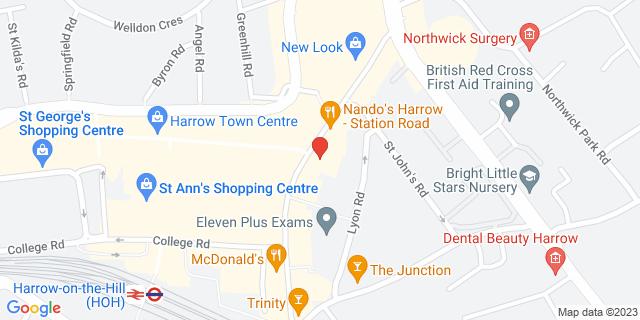 geo_mashup_map