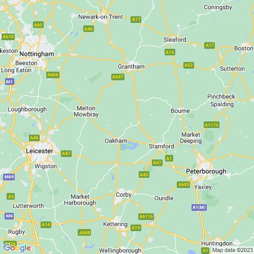 Screen replacement in Leeds.