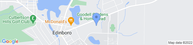 Northwest Tri-County Intermediate Unit is located at 252 Waterford St, Edinboro, PA 16412 0