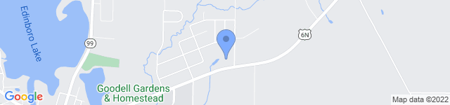 Edinboro Manor is located at 419 Waterford Street, Edinboro, PA 16412