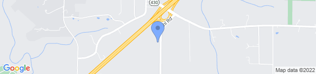 PSN Labs is located at 5368 Kuhl Road, Erie, PA 16510 24