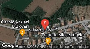 via Marco Iachini, 64015 (Nereto)