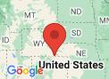 Laramie County Events Center