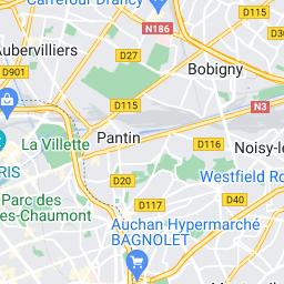 Cr 233 Dit Agricole Centre Loire D 233 Partements Du Cher Du