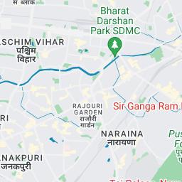 http://maps.google