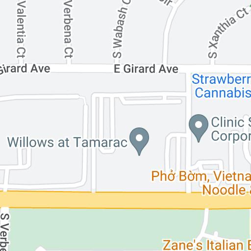 lampert walsh location 1