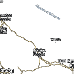 """Νέο κρούσμα με χάρτη που εμφανίζει τα Σκόπια ως """"Μακεδονία"""" - εικόνα 65"""