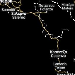 """Νέο κρούσμα με χάρτη που εμφανίζει τα Σκόπια ως """"Μακεδονία"""" - εικόνα 63"""