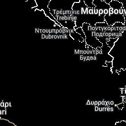 """Νέο κρούσμα με χάρτη που εμφανίζει τα Σκόπια ως """"Μακεδονία"""" - εικόνα 43"""
