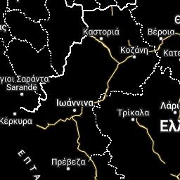 """Νέο κρούσμα με χάρτη που εμφανίζει τα Σκόπια ως """"Μακεδονία"""" - εικόνα 29"""