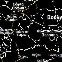 """Νέο κρούσμα με χάρτη που εμφανίζει τα Σκόπια ως """"Μακεδονία"""" - εικόνα 45"""