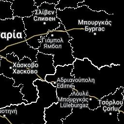 """Νέο κρούσμα με χάρτη που εμφανίζει τα Σκόπια ως """"Μακεδονία"""" - εικόνα 49"""