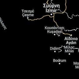 """Νέο κρούσμα με χάρτη που εμφανίζει τα Σκόπια ως """"Μακεδονία"""" - εικόνα 21"""