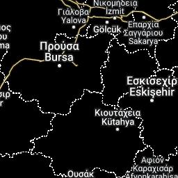 """Νέο κρούσμα με χάρτη που εμφανίζει τα Σκόπια ως """"Μακεδονία"""" - εικόνα 55"""