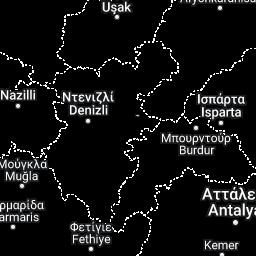 """Νέο κρούσμα με χάρτη που εμφανίζει τα Σκόπια ως """"Μακεδονία"""" - εικόνα 53"""