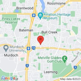 Hot Air Ballooning Hot Air Location Map