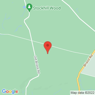 Clay Pigeon Shooting Wells Somerset Location Map