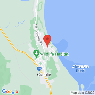 Kitesurfing Windswell Kitesurfing & Stand Up Paddle Board Location Map