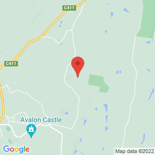 Laser Cockatoo VIC Location Map
