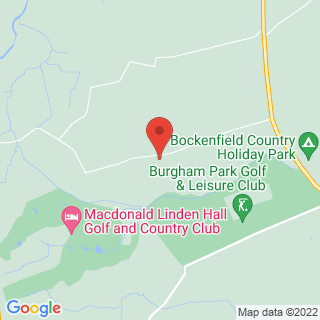 Clay Pigeon Shooting Felton, Nr Morpeth Location Map