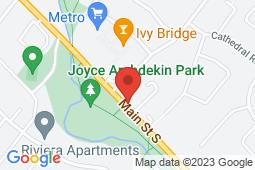 Map of 186 Main Street South, Brampton, Ontario - MD Health Walk In Clinics (Brampton) - MD Health Walk In Clinics