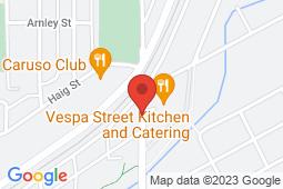 Map of 359 Riverside Dr, Suite 101, Sudbury, Ontario - Brady Walk in Clinic - Brady Walk in Clinic
