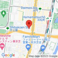 株式会社オプティム(東京本社)