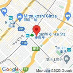学校法人角川ドワンゴ学園 東京事務所