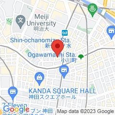 チームラボ 本社オフィス