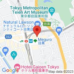 株式会社アカツキ(目黒駅徒歩3分)