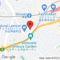渋谷ファーストプレイス