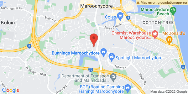 Cricks Sunshine Coast's Best Used Cars Maroochydore - Flinders Lane