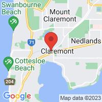 LCA Claremont