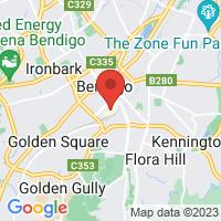 Specialist Skin & Laser Clinics, Bendigo