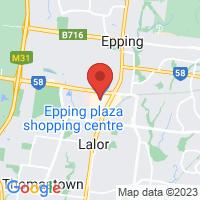 LCA Epping
