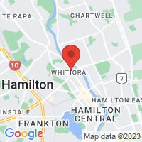 Forme Spa- Hamilton