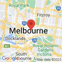 LCA Melbourne CBD